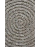 RugStudio presents Jaipur Rugs Bella Onda BE07 White/White Area Rug
