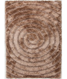 RugStudio presents Jaipur Rugs Bella Onda Be08 Lead Gray Area Rug