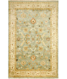 RugStudio presents Jaipur Rugs Notting Hill Bexley Nh01 Al Fresco Hand-Knotted, Best Quality Area Rug