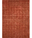 RugStudio presents Jaipur Rugs Baroque Rembrandt Bq04 Rust Hand-Tufted, Good Quality Area Rug
