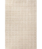 RugStudio presents Jaipur Rugs Baroque Rembrandt Bq22 Silver Hand-Tufted, Good Quality Area Rug
