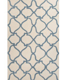 RugStudio presents Jaipur Rugs Brio Lazzaro Br48 Birch/Reef Waters Hand-Tufted, Good Quality Area Rug