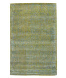 RugStudio presents Jaipur Rugs Britta Plus Britta Plus Brp03 Dark Lime/Caribbean Sea Hand-Tufted, Good Quality Area Rug