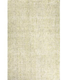 RugStudio presents Jaipur Rugs Britta Oland Brt04 White Ice Hand-Tufted, Good Quality Area Rug