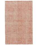 RugStudio presents Jaipur Rugs Britta Oland Brt05 White Ice Hand-Tufted, Good Quality Area Rug