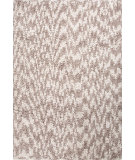 RugStudio presents Jaipur Rugs Castilla Reina Caa03 Antique White Area Rug