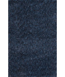 RugStudio presents Jaipur Rugs Castilla Reina Caa05 Blue Area Rug