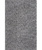 RugStudio presents Jaipur Rugs Castilla Reina Caa06 Gray Area Rug