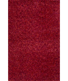 RugStudio presents Jaipur Rugs Castilla Reina Caa07 Red Area Rug