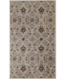 RugStudio presents Rugstudio Sample Sale 63738R Ashwood Hand-Tufted, Better Quality Area Rug