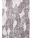 RugStudio presents Jaipur Rugs Coastal Living(r) Hand-Tufted Forest Ch23 White Hand-Tufted, Good Quality Area Rug