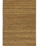 RugStudio presents Jaipur Rugs Calypso Havana Cl09 Citron Woven Area Rug