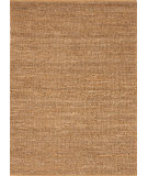 RugStudio presents Jaipur Rugs Calypso Havana Cl10 Gold Woven Area Rug