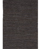RugStudio presents Rugstudio Sample Sale 74810R Liquorice Woven Area Rug