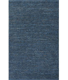 RugStudio presents Jaipur Rugs Calypso Havana Cl14 Medium Navy Sisal/Seagrass/Jute Area Rug
