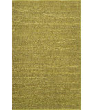 RugStudio presents Jaipur Rugs Calypso Havana Cl16 Bright Lime Sisal/Seagrass/Jute Area Rug