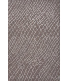 RugStudio presents Jaipur Rugs Clayton Mesh Cln05 Liquorice Hand-Tufted, Good Quality Area Rug