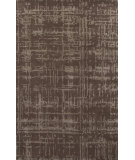 RugStudio presents Jaipur Rugs Clayton Pals Cln11 Dark Gray/Silver Gray Hand-Tufted, Good Quality Area Rug