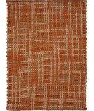 RugStudio presents Jaipur Rugs Cosmos Plus Antwerp Cp02 Precious Woven Area Rug