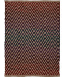 RugStudio presents Jaipur Rugs Cosmos Plus Elridge Cp05 Jewel Woven Area Rug