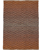 RugStudio presents Jaipur Rugs Cosmos Plus Elridge Cp07 Precious-A Woven Area Rug