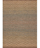 RugStudio presents Jaipur Rugs Cosmos Plus Elridge Cp08 Whisper Woven Area Rug