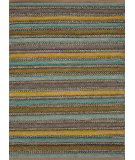 RugStudio presents Jaipur Rugs Cosmos Plus Liden Cp10 Meadow Woven Area Rug