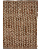RugStudio presents Jaipur Rugs Cosmos Plus Wallington Cp16 Whisper M Woven Area Rug