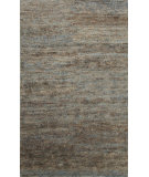 RugStudio presents Jaipur Rugs Caribbean Antigua Cr06 Milky Blue Hand-Knotted, Better Quality Area Rug