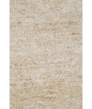 RugStudio presents Jaipur Rugs Caribbean Antigua Cr07 Cloud White Hand-Knotted, Better Quality Area Rug