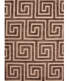 RugStudio presents Jaipur Rugs City Keyed Up Ct06 Java Hand-Tufted, Good Quality Area Rug