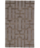 RugStudio presents Jaipur Rugs City Dallas Ct26 Deep Blue Hand-Tufted, Good Quality Area Rug