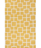 RugStudio presents Jaipur Rugs City Westin Ct33 Golden Daffodil Hand-Tufted, Good Quality Area Rug