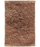 RugStudio presents Jaipur Rugs Drift Drift DR01 Cocoa Brown/Cocoa Brown Area Rug