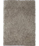RugStudio presents Jaipur Rugs Drift Drift DR02 Light Taupe/Light Taupe Area Rug