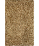 RugStudio presents Jaipur Rugs Drift Drift DR03 Turmeric Area Rug
