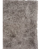 RugStudio presents Jaipur Rugs Drift Drift Dr06 Dove Area Rug