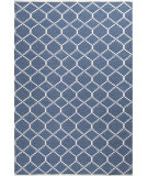 RugStudio presents Jaipur Rugs Escape Soleil Ese01 Blue Woven Area Rug
