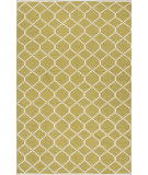 RugStudio presents Jaipur Rugs Escape Soleil Ese03 Lime Woven Area Rug