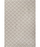RugStudio presents Jaipur Rugs Escape Yunna Ese06 Stone Woven Area Rug