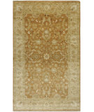 RugStudio presents Jaipur Rugs Notting Hill Essex Nh03 Honey Yellow Hand-Knotted, Best Quality Area Rug