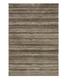 RugStudio presents Jaipur Rugs Utopia Euphoria Up02 Mink Area Rug