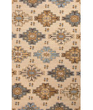 RugStudio presents Jaipur Rugs Explorer Wayward Exr01 Multi Hand-Tufted, Good Quality Area Rug