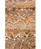 RugStudio presents Jaipur Rugs Explorer Zahra Exr03 Beige Hand-Tufted, Good Quality Area Rug