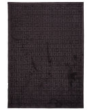 RugStudio presents Jaipur Rugs Fables Valor Fb28 Anthracite Machine Woven, Good Quality Area Rug