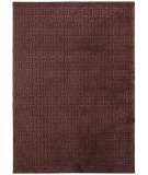 RugStudio presents Jaipur Rugs Fables Valor Fb29 Brown Machine Woven, Good Quality Area Rug