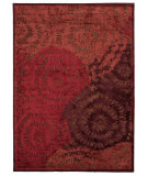 RugStudio presents Jaipur Rugs Fables Daring Fb31 Light Brown Machine Woven, Good Quality Area Rug