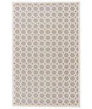 RugStudio presents Jaipur Rugs Fables Trella Fb47 Gray Machine Woven, Good Quality Area Rug