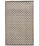 RugStudio presents Jaipur Rugs Fables Stardust Fb49 Cream Machine Woven, Good Quality Area Rug