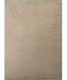 RugStudio presents Jaipur Rugs Fables Stardust Fb57 Cream Machine Woven, Good Quality Area Rug